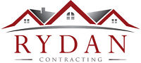 Rydan Contracting - 20+ years experience