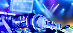 PAKISTANI ,INDIAN ,BOLLYWOODJ,TOP 40  DJ FOR ALL OVER ONTARIO
