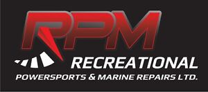 RPM Repairs LTD.