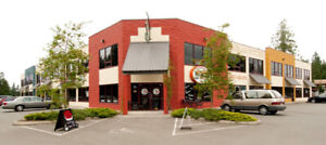 1800 SQFT Commercial / Light Industrial Space for Lease