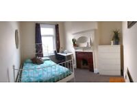 Looking for a lovely new housemate in Homerton!