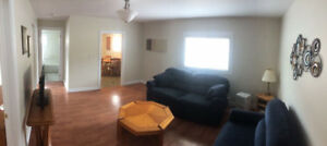 2 Bedroom Houses for Rent in Dunville