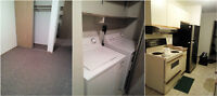 Female Roommate Wanted for July 1st