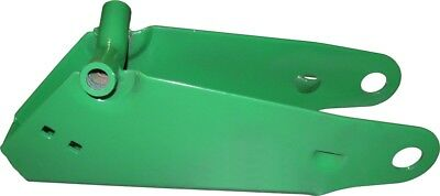 Aa31217 Closing Wheel Arm For John Deere 7000 7100 Planters