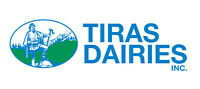 Full-Time Milk Processing Supervisor in Camrose
