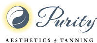 Aesthetician Positions Available at Purity Aesthetics & Tanning