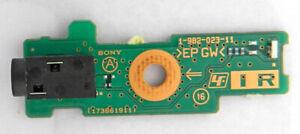 Sony Module Board 1-982-023-11 For XBR-65X900E
