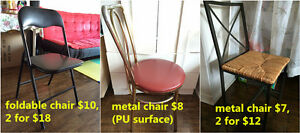 cheap sells for chairs