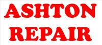 Low rate Appliance Repair, Installation: Bosch, LG, Samsung