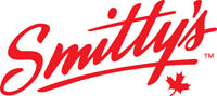 SMITTY'S IS GROWING!  LOOKING FOR  FULL TIME COOKS