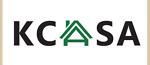kcasa_us