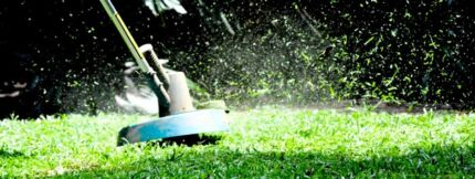 Mowing / Property Maintenance Business for Sale