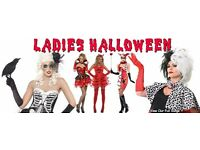 Halloween Dresses And Accessories are available at wholesale connections