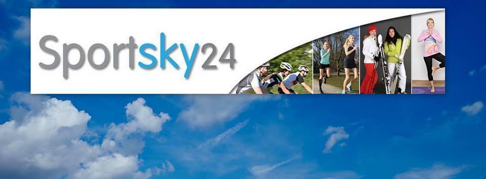 sportsky-24