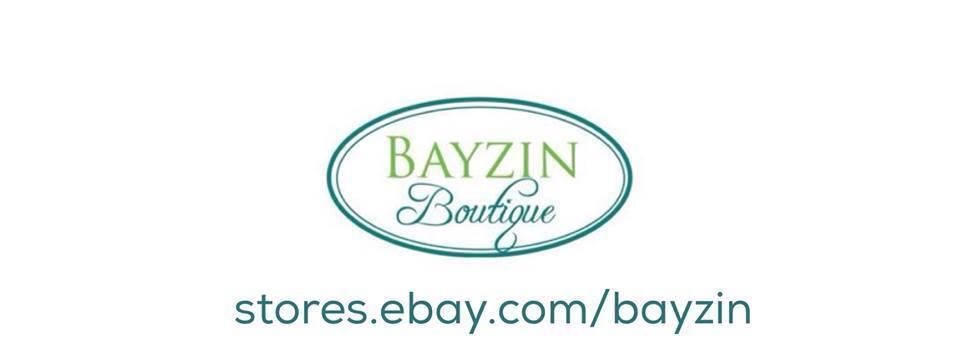 Bayzin Boutique