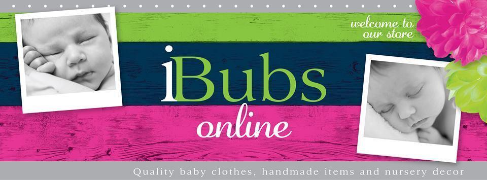 iBubs online