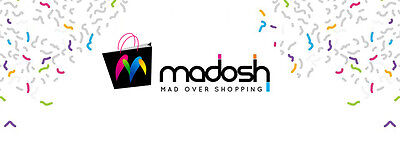 Madosh