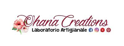 Ohana Creations di Francesca