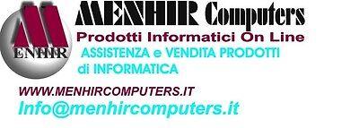 MENHIR COMPUTER