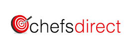 Sous chef - £30000 - Live in available