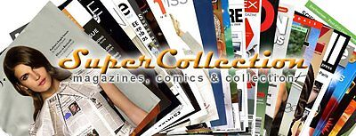 The-super-collection-2012