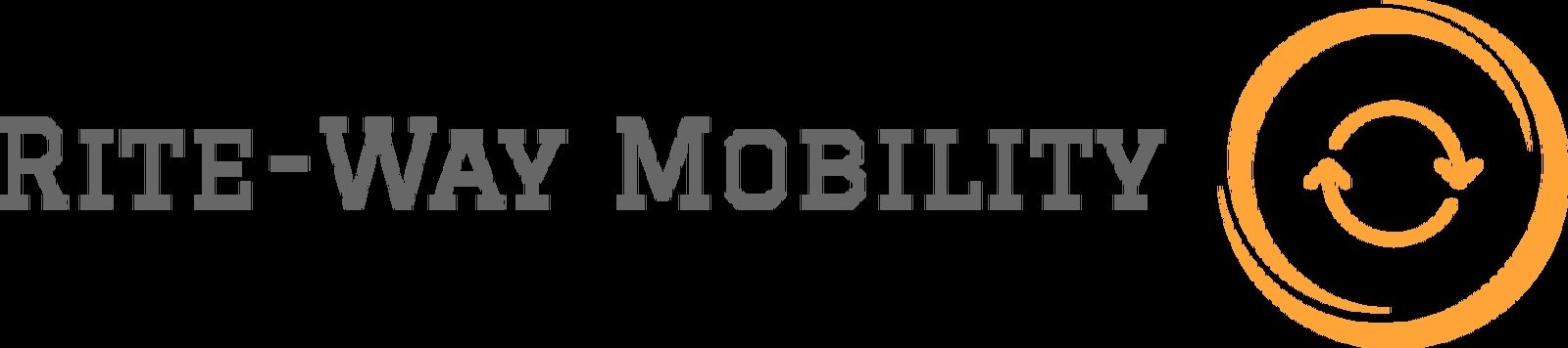 Rite-Way Mobility