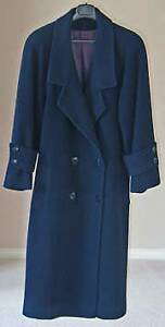 Winter Coat -- Ladies (L)