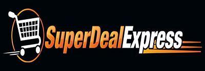 super_deal_express