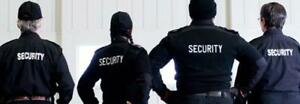 Security Guard Online Training $59.99 Limited Time Offer, First aid $70 Both $130