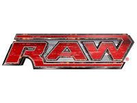 2 x WWE Raw TV Live Wrestling Tickets - SSE Hydro Arena , Glasgow - 07/11/16