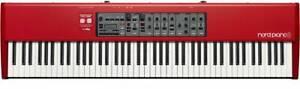 Nord Piano 2 - 88 Key Keyboard Stage Piano