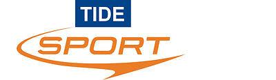 SportTide