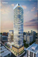 HOT Downtown Toronto Condos Under $300,000 - VIP Pricing!