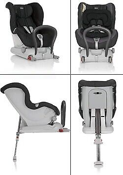 RRP £250++ BRITAX MAX FIX II - AWARD WINNING - ONE OF THE SAFEST CAR SEAT ON THE MARKET!!