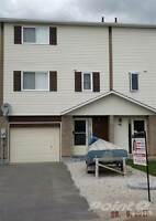 Homes for Sale in Elliot Lake, Ontario $69,900