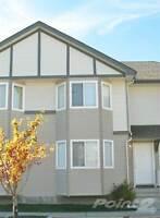 Homes for Sale in Royal Oak, Calgary, Alberta $329,900