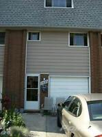 Condos for Sale in East Windsor, Windsor, Ontario $76,500