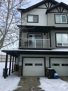 Condos for Sale in Summerwood, Sherwood Park, Alberta $264,900