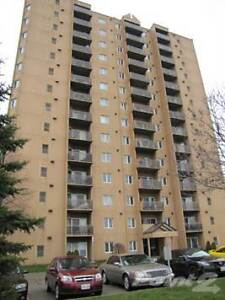 Condos for Sale in White Oaks, London, Ontario $129,900