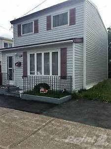 57 Merrymeeting Rd. St. John's Newfoundland image 1