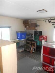 Homes for Sale in City Central East, Kingston, Ontario $247,500 Kingston Kingston Area image 11