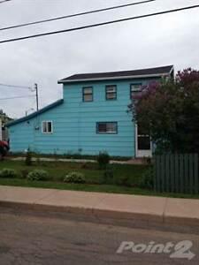 Homes for Sale in Summerside, Prince Edward Island $58,000