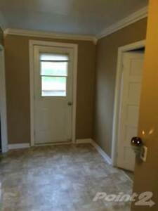 Homes for Sale in Carbonear, Newfoundland and Labrador $124,900 St. John's Newfoundland image 4