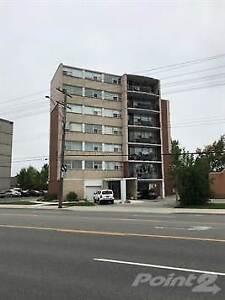 293 Mohawk Road E