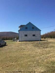 7617 CABOT TRAIL, Margaree