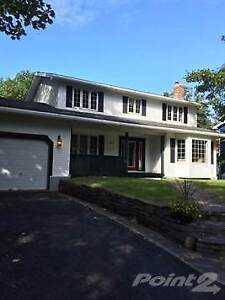 62 Spruce Hill Road