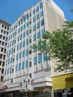 Condos for Sale in Downtown, Windsor, Ontario $89,900
