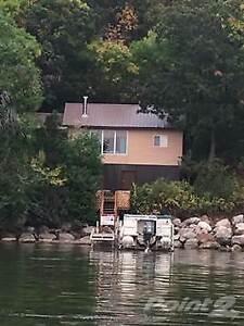 Homes for Sale in Miami Beach, Pelican Lake, Manitoba $85,900