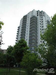 Condos for Sale in Woolwich/Speedvale, Guelph, Ontario $283,900