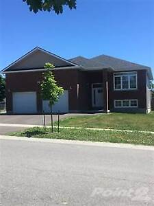 Homes for Sale in Bath, Ontario $374,900